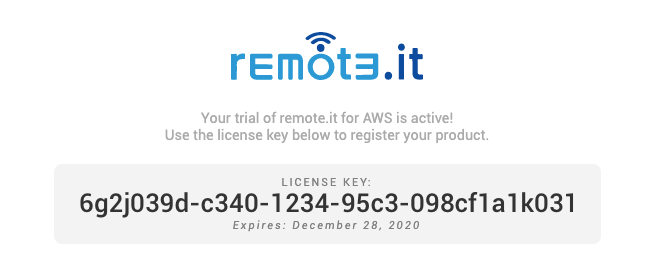 license-key-example.png